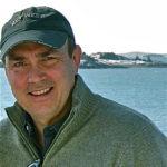 RJ Heller